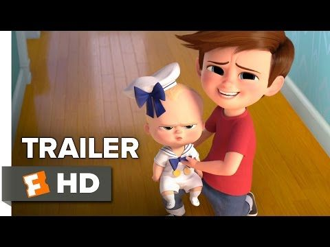 Watch The Boss Baby Online Free Streaming And Download For The Movie The Boss Baby Scroll Down Below Alec Baldwin Movies Baby Movie Boss Baby
