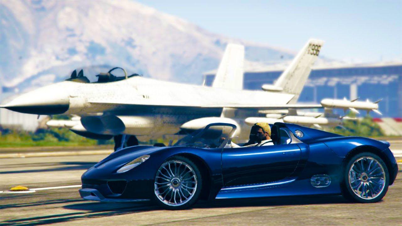 New Fastest Car Gta 5 Fastest Super Car Secret Changes In Gta 5 Online Fast Cars Super Cars Gta 5