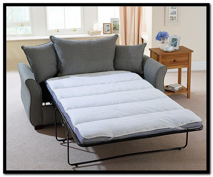 awesome sofa bed mattress topper best sofa bed mattress topper 20 rh pinterest com Walmart Sofa Beds Pull Out Sleeper Sofa Bed Sizes