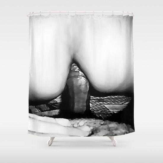 Com hole mature