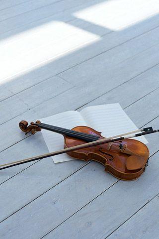 Violin Violin Music Violin Piano Music