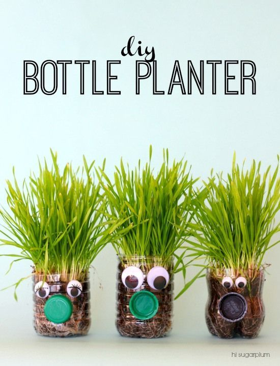 Celebrate Earth | Earth day projects, Earth day crafts ...