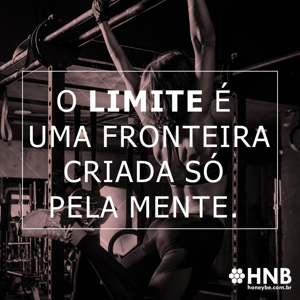 Motivação Fitness Www Honeybe Com Br Frases De Motivação