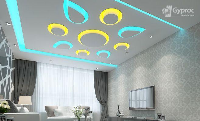 5 Jpg 657 400 Ceiling Design Ceiling Design Bedroom False Ceiling Design