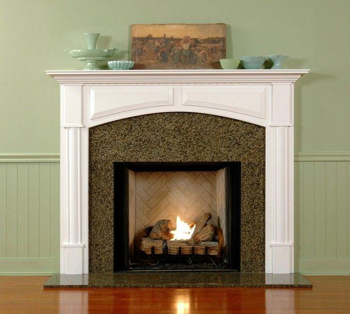 Lennox Wood Fireplace Mantel Custom Fireplace Mantel Surrounds Wood Fireplace Mantel Wood Fireplace