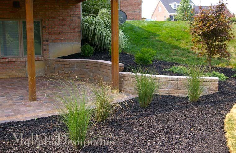 under+deck+patio+ideas | under the deck patio | patio designs and ... - Under Deck Patio Ideas