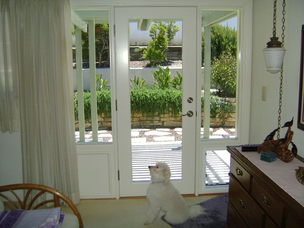 Wood French Doors Gallery Elegance Entries And Windows Window And