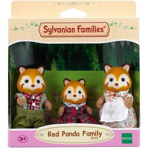 Red Panda Stuffed Animal Toys R Us Best Image Of Panda 2018