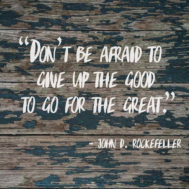 #Motivation #KingstonCrossing #Bossier #BossierCity