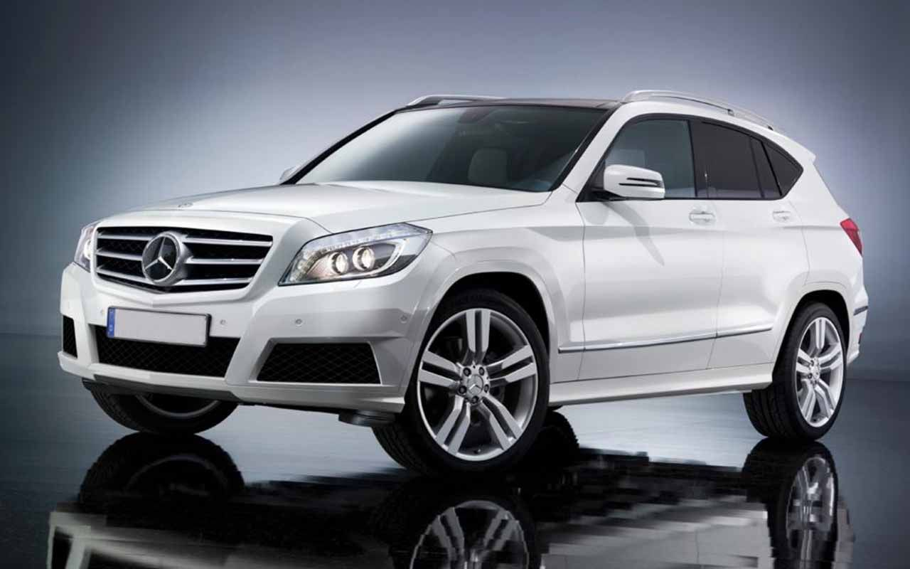 2016 Mercedes Benz Glk 350 Release Date And Price Http Www