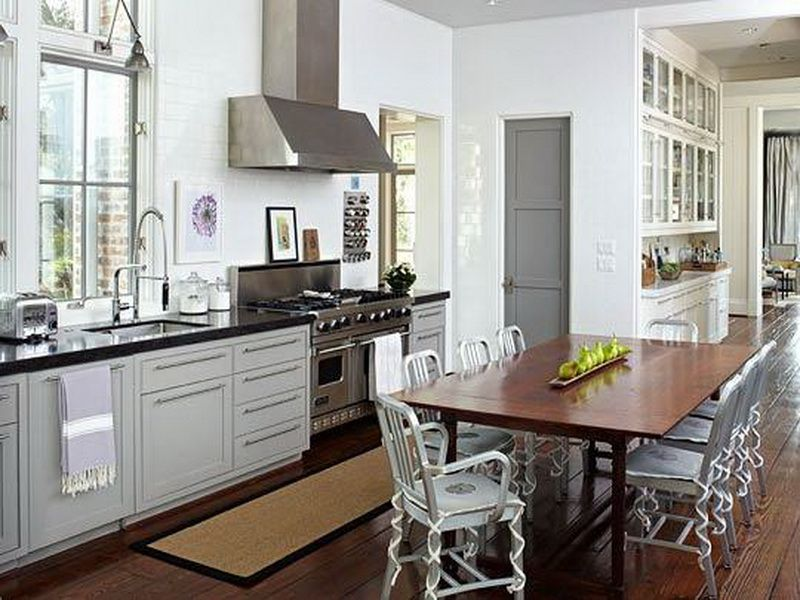 High Quality Images Of Jeff Lewis Kitchens | The Breathtaking Photo Above, Is Segment Of Jeff  Lewis