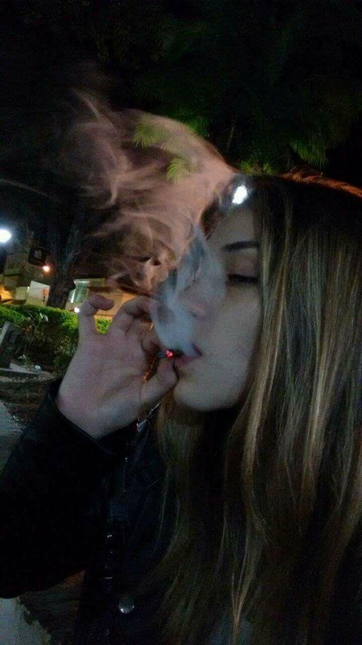 Pin by alecs on grunge pinterest tumblr girls smoke and grunge