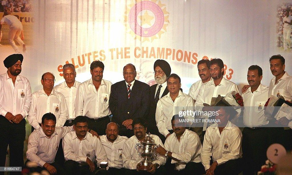 Pin By Ajinkya On Saheb World Cup Teams Cricket In India Cricket World Cup