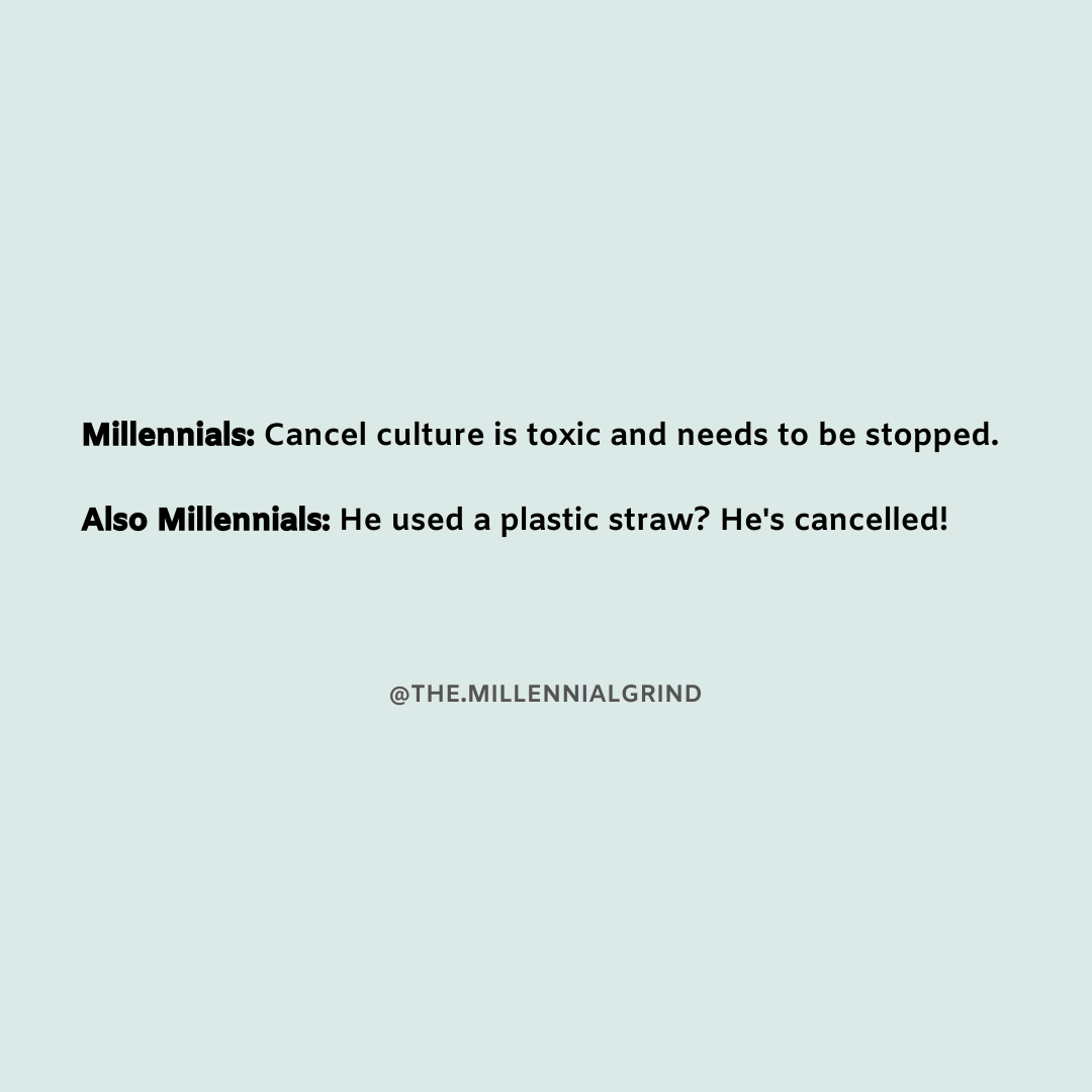 Millennial Funny Meme Quote In 2021 Culture Quotes Funny Meme Quotes Free Speech Quotes