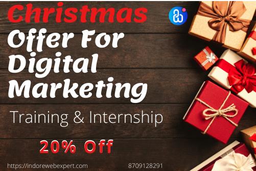Digital Marketing Training In Ranchi Jharkhand With Images Digital Marketing Training Marketing Training Digital Marketing