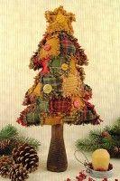 Gallery.ru / Фото #95 - Christmas - Irina-ih