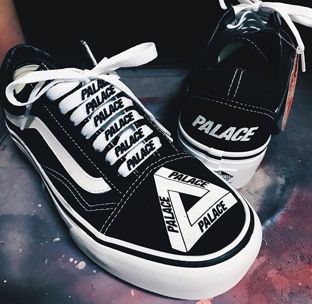 sick as hell Vans Shoes 60ee329a7