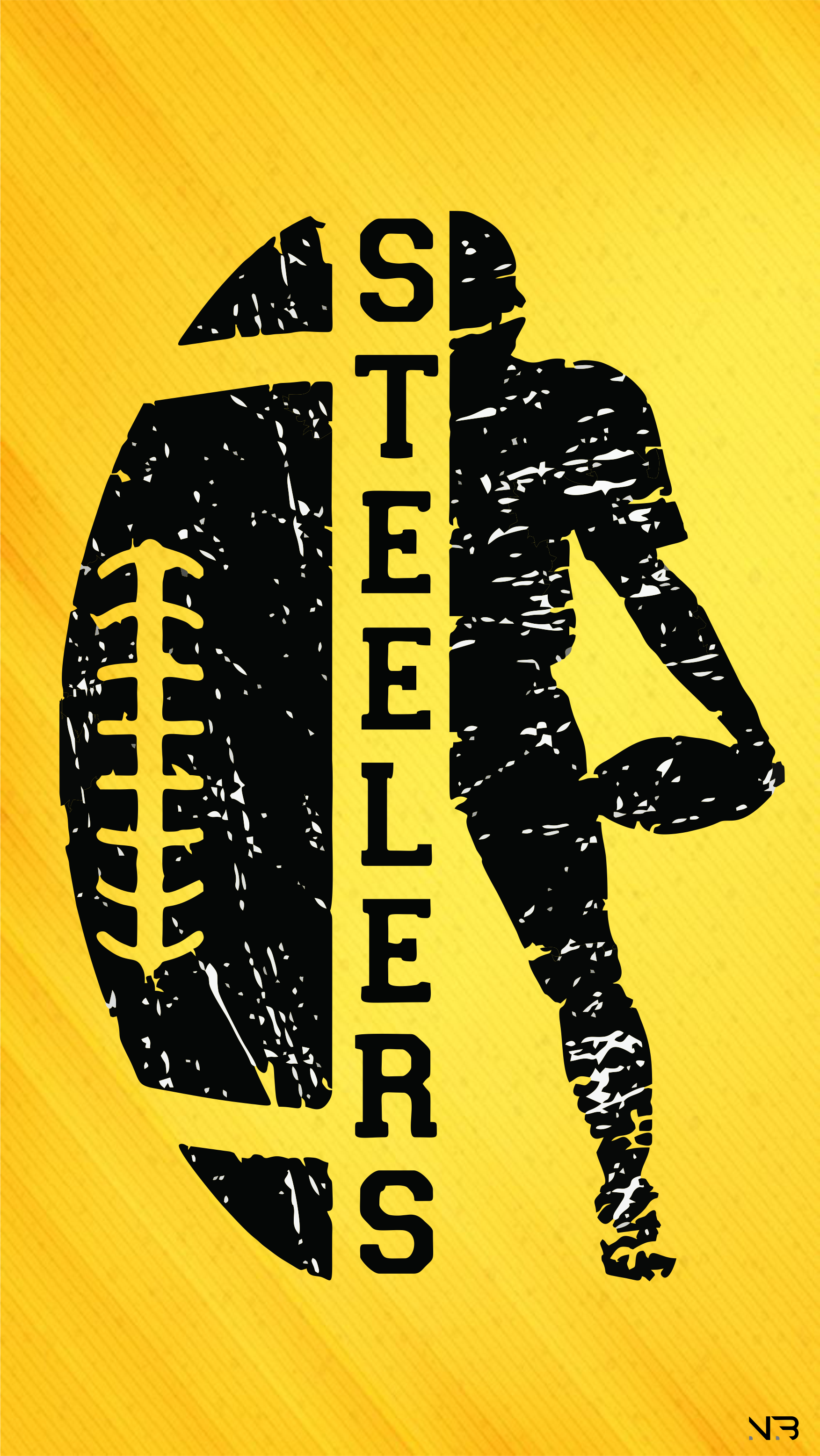 Pin by Rub09 on Steelers in 2020 Pittsburgh steelers