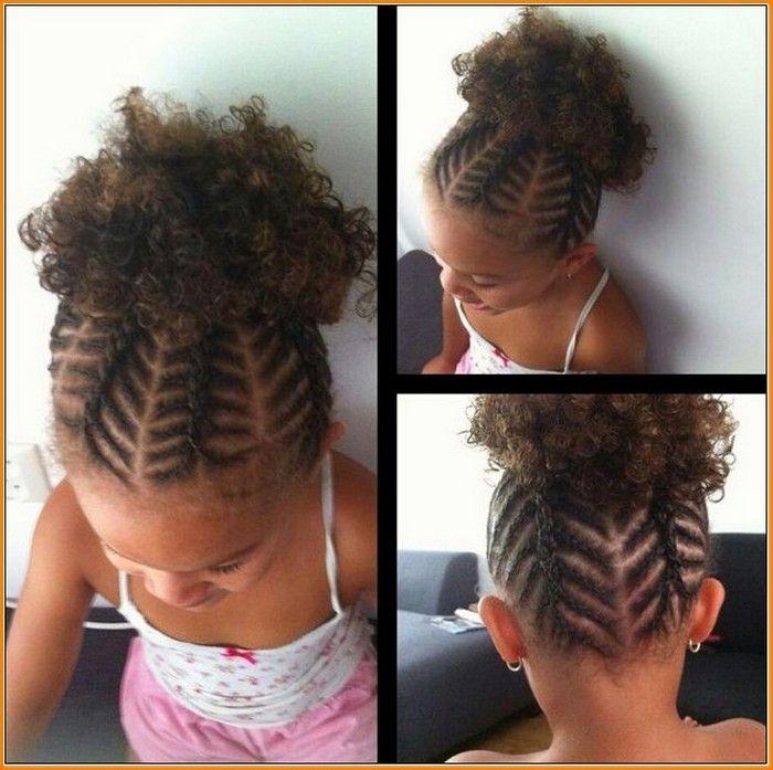 Tremendous 1000 Images About Little Ladies Fashion On Pinterest Fashion Hairstyles For Women Draintrainus