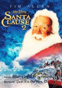 Enjoy the Santa Clause quotes from the movie - http://mybestquotes.com/enjoy-the-santa-clause-quotes-from-the-movie/