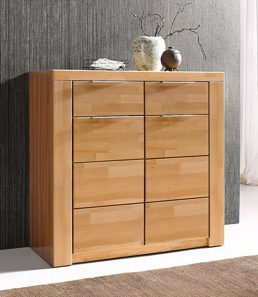 Cnouch Sideboard Pin By Ladendirekt On Schränke Pinterest Furniture