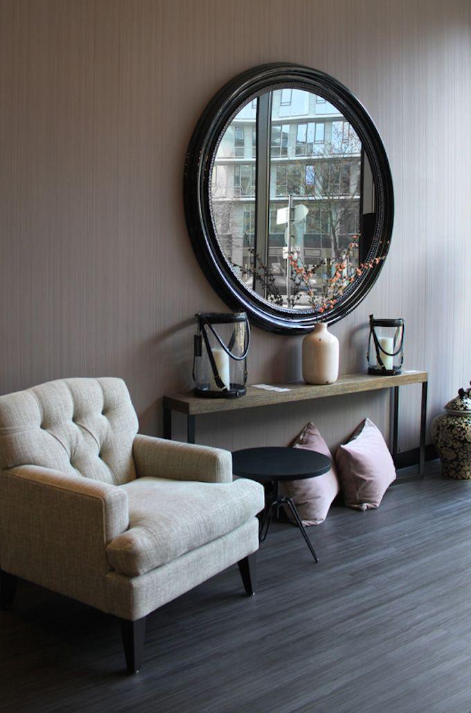 Designer Wohnen unico interiors feine designer möbel raumausstattung showroom and