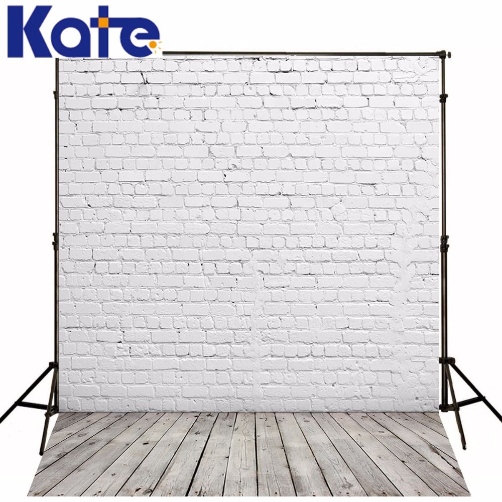 Find More Background Information about Kate white Brick Backgrounds for Photo Studio Cute Radio Backdrop Photography Retro Photographi Digital,High Quality brick backgrounds,China backgrounds for photo studio Suppliers, Cheap background for photo from Marry wang on Aliexpress.com