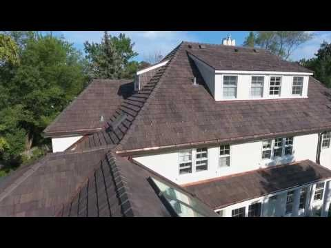 Best Brava Roof Tile Manufactures The Best Synthetic Slate 640 x 480