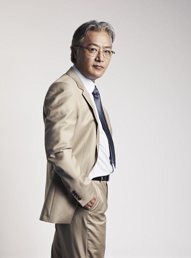 Vampire Prosecutor 2 E Iœœi I E I 2 Korean Drama