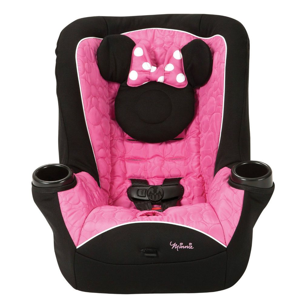 Dorel Juvenile Group Safety 1st MultiFit 3in1 Car Seat Costco