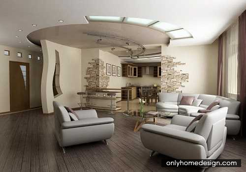 Modern False Ceiling Photographs Living Rooms  Home Design Ideas Gorgeous Ceiling Modern Design For Living Rooms Decorating Inspiration