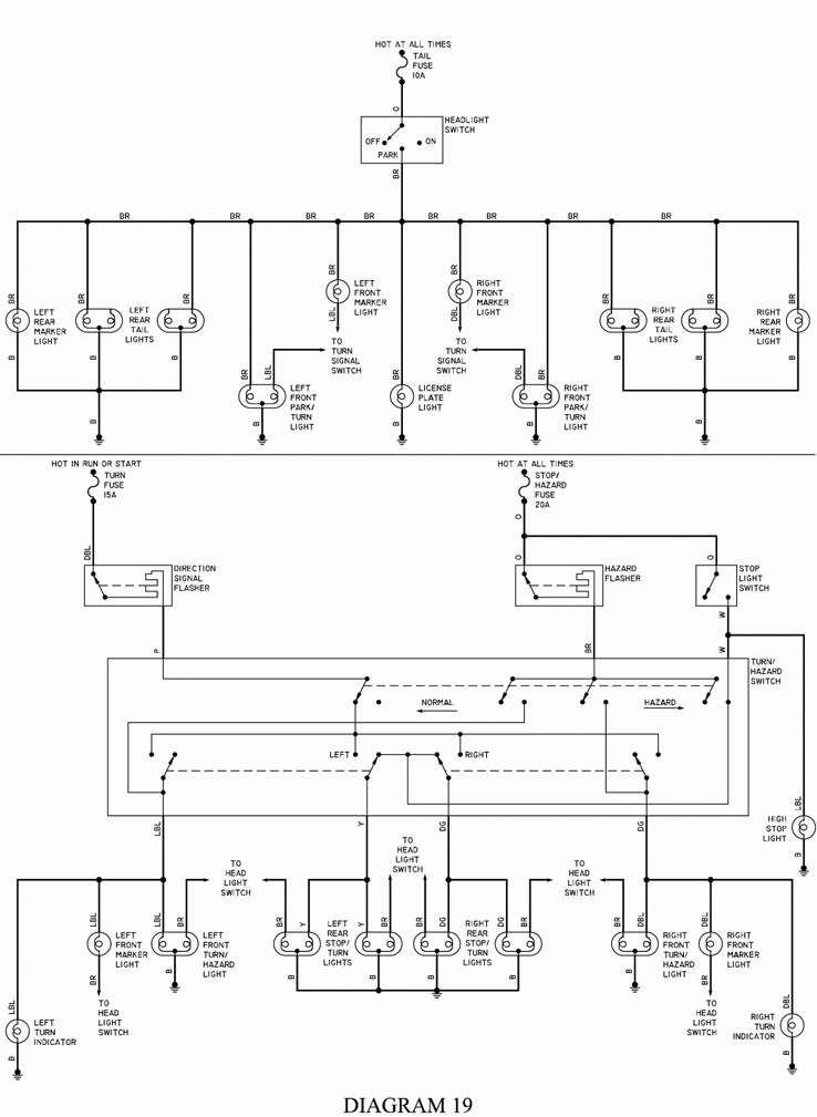Kenwood Kac 7201 Wiring Diagram Schaltplan Dodge Radios