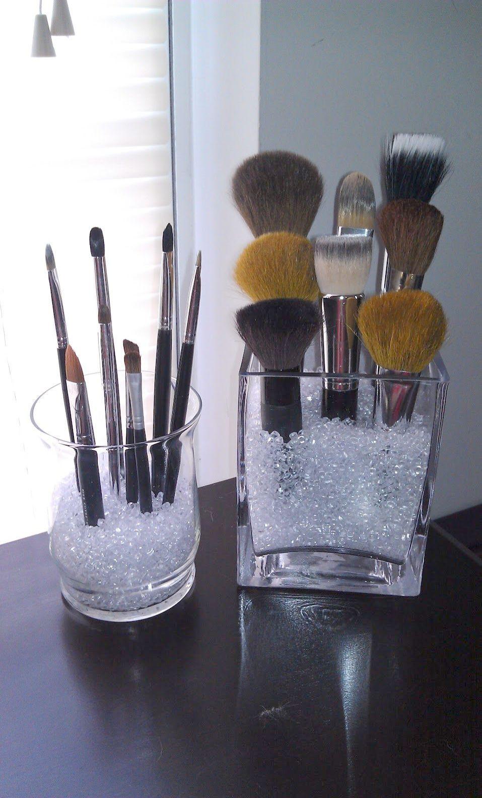Makeup Bag River Island unlike Makeup Brush Kit Walmart