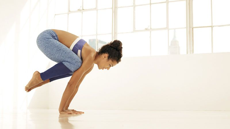 If You Are Avoiding Arm Balances Bear In Mind That They Develop Core Strength Keep The Bones Sturdy And Sharpen Mental Discipline