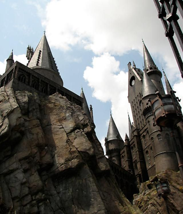 15 Best Theme Park Rides In The Us Theme Parks Rides Universal Orlando Orlando Theme Parks