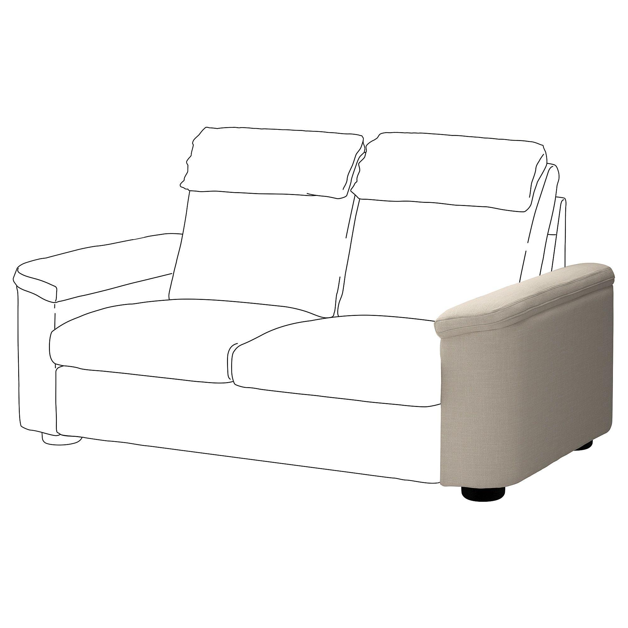 Reviewing The New Ikea Farlov Sofa Series Back To Basics Ikea
