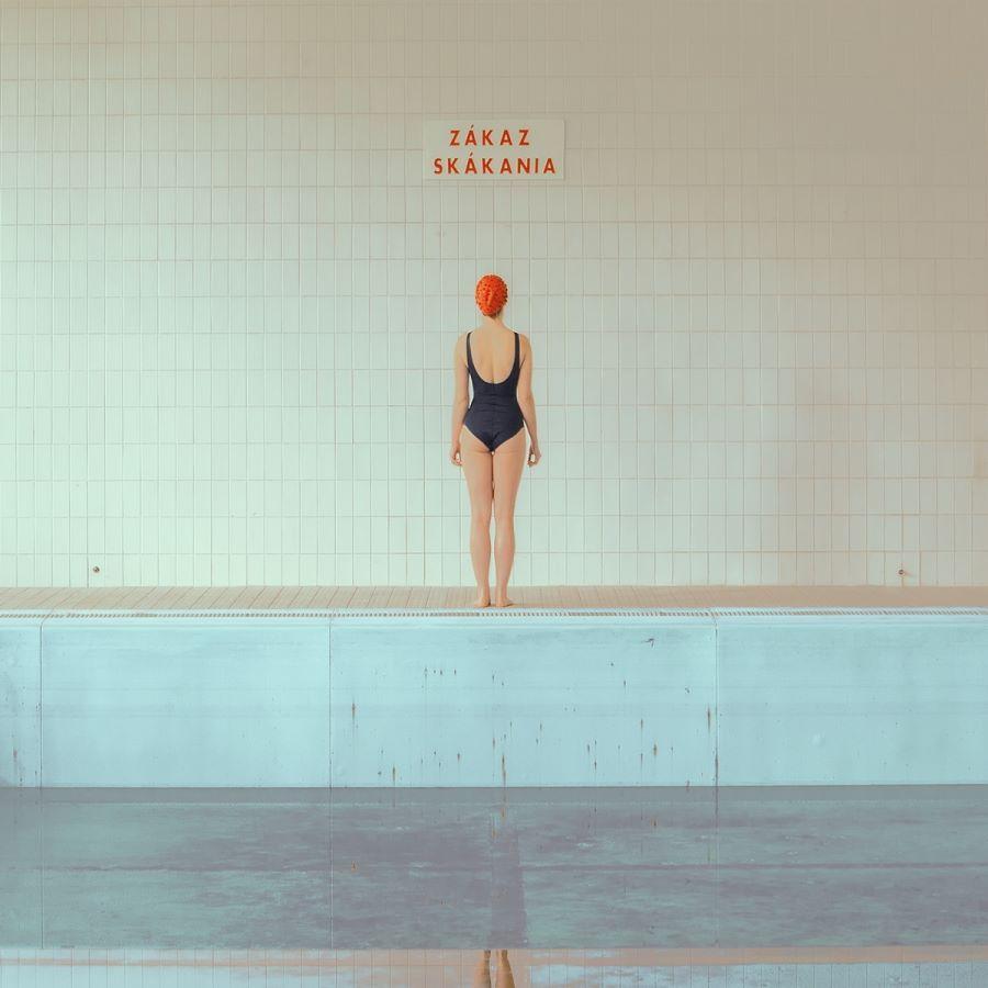Mária Švarbová-Swimming pool_005