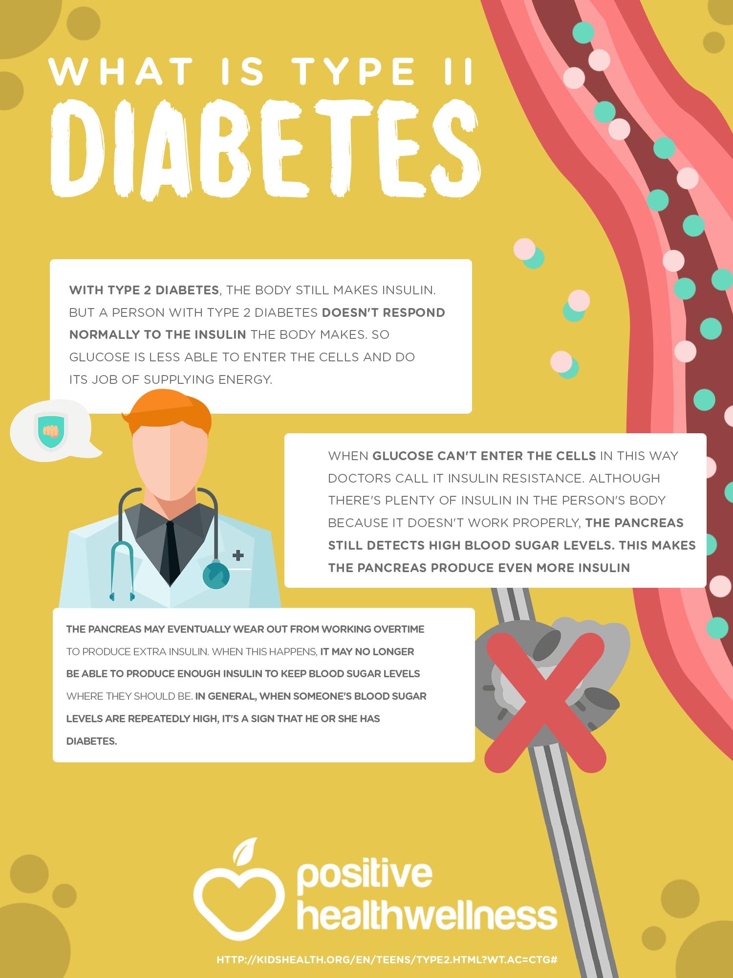 régime ada pour le diabète gestationnel