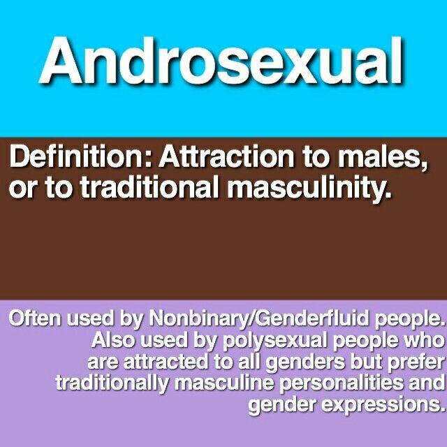 Informacion heterosexual definition