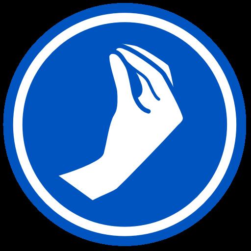 Blender Italia Logo Blender Logos Retail Logos