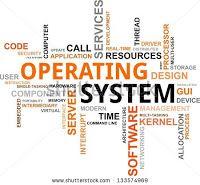 Sistem Operasi Operating System Atau Os Adalah Sebuah Perangkat