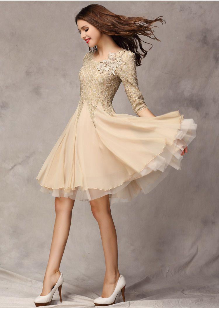 Alegra boutique rhianna dress aud egraboutique