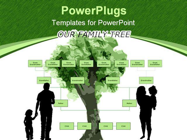Lank Family Family Tree Family Tree Template Blank Family Tree Template Free Family Tree Template