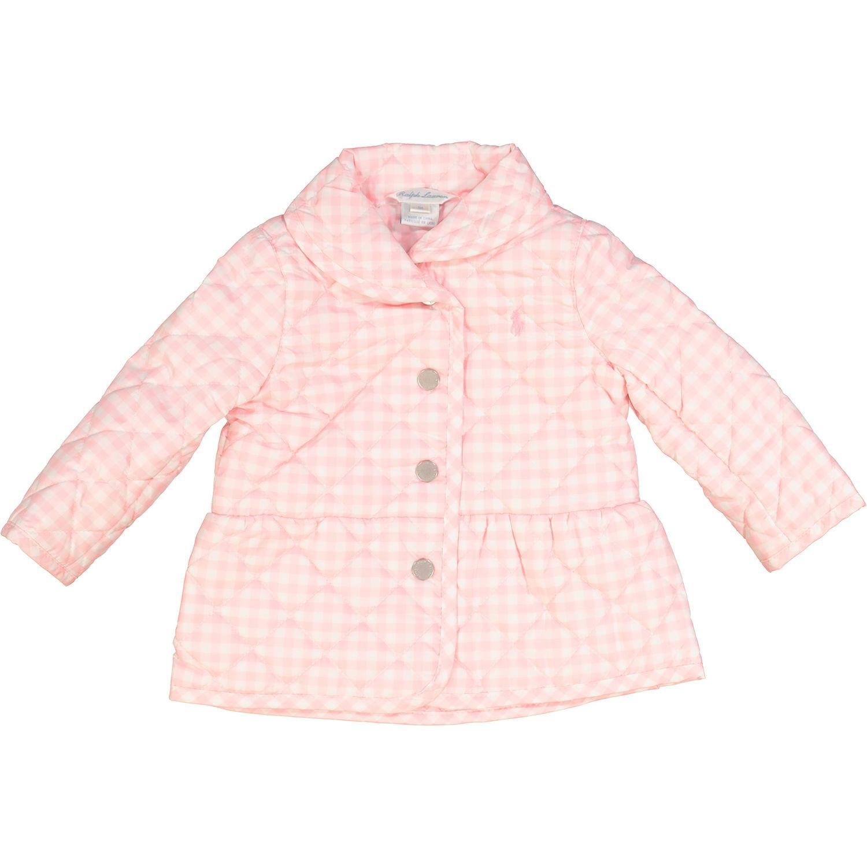 Tk maxx baby jacket