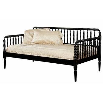 Darien Wooden Twin Daybed