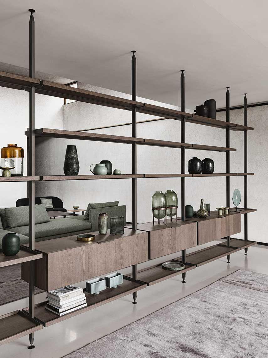 Photo of Mobili Alf Da Frè: arredamento soggiorno e arredamento casa