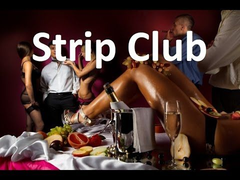 club erotica tantra massage jylland