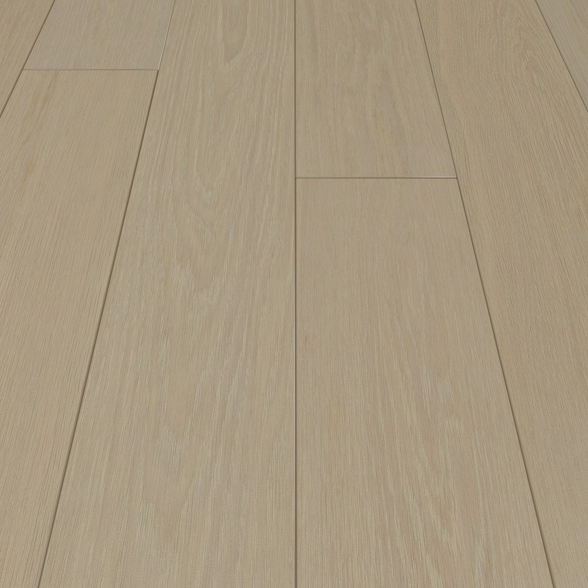 White Oak Barcelona Oiled Hardwood Flooring Preverco