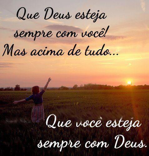 Mensagens Evangélicas Lindas Frases De Deus Para Facebook Frases