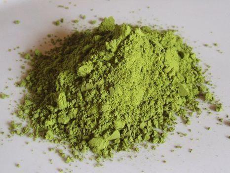 Photo of Green Tea Face Mask #PeelOffFaceMask #GreenTeaMaskDiy